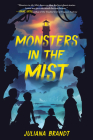 Monsters in the Mist Cover Image