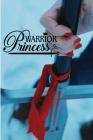 Warrior Princess Journal Cover Image