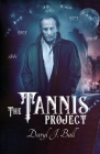 The Tannis Project Cover Image