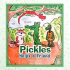 Pickles Helps a Friend Cover Image