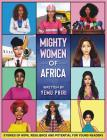 Mighty Women of Africa Cover Image