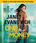 One For The Money Cover Image
