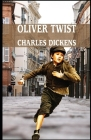 Oliver Twis: (t Illustrated) Cover Image