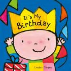 It's My Birthday Cover Image