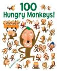 100 Hungry Monkeys! Cover Image