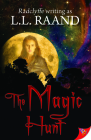 The Magic Hunt Cover Image
