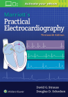 Marriott's Practical Electrocardiography Cover Image