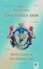 End Times: Birth Pains of the Golden Age Cover Image