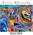 Bronx Rhapsody Cover Image