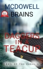 Daggers In A Teacup Cover Image