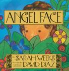 Angel Face Cover Image