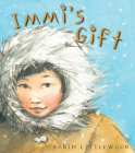 Immi's Gift Cover Image