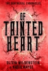 Of Tainted Heart Cover Image