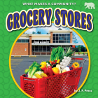 Grocery Stores Cover Image