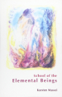 School of the Elemental Beings Cover Image