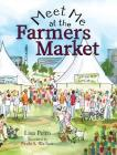 Meet Me at the Farmers Market Cover Image