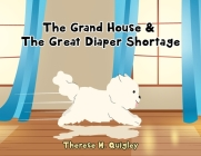 The Grand House Cover Image