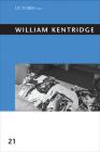 William Kentridge Cover Image