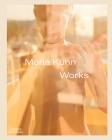 Mona Kuhn: Works Cover Image