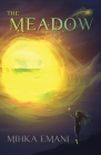 The Meadow (Driftless Unsolicited Novella #7) Cover Image