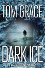 Dark Ice (Nolan Kilkenny #3) Cover Image