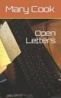 Open Letters Cover Image