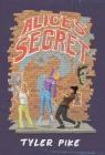 Alice's Secret Cover Image
