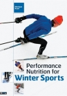 Performance Nutrition for Winter Sports Cover Image
