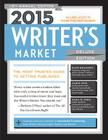 Writer's Market Cover Image