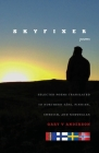 Skyfixer: With selected poems translated to Northern Sámi, Finnish, Swedish and Norwegian Cover Image