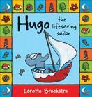 Hugo the Lifesaving Sailor Cover Image