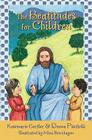 The Beatitudes for Children Cover Image