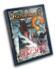 Pathfinder RPG Secrets of Magic (P2) Cover Image