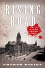 Rising Road: A True Tale of Love, Race, and Religion in America Cover Image