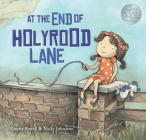 At the End of Holyrood Lane Cover Image