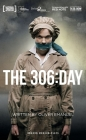The 306: Day Cover Image