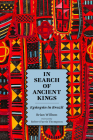 In Search of Ancient Kings: Egúngún in Brazil Cover Image