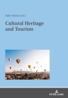 Cultural Heritage and Tourism Cover Image