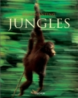 Jungles Cover Image