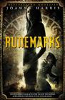 Runemarks Cover Image