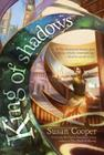 King of Shadows Cover Image