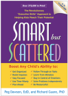 Smart But Scattered: The Revolutionary