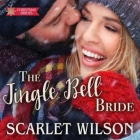 The Jingle Bell Bride Lib/E Cover Image