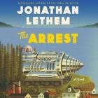 The Arrest Lib/E Cover Image