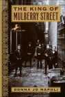 The King of Mulberry Street Cover Image
