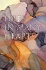 Fires in Many Hearts Cover Image