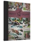 Prince Valiant Vol. 7: 1949-1950 Cover Image