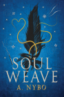Soul Weave Cover Image