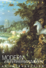 Modern Environmentalism: An Introduction Cover Image