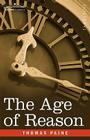 The Age of Reason (Cosimo Classics History) Cover Image